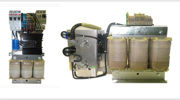Products — GST Gersprenztal Transformatoren GmbH